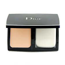 Christian Dior DiorSkin Forever Extreme Wear Oil Control Matte Powder 010 #10004