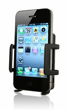 Wilson Sleek NT phone booster for Net10 Optimus Q Net Logic L38C Dynamic iphone
