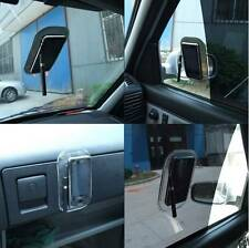 Good MOBILE PHONE PDA NANO TOUCH IPHONE IN CAR HOLDER STICKY PAD GADGET MAT