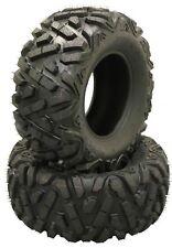 Honda TRX 700XX Odyssey FL350 front 21x7-10 21x7x10 Hi-speed ATV tires 2