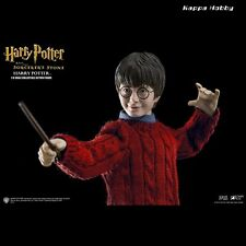 Star Ace 1/6 Harry Potter The Sorcerer's Stone Harry Potter Casual Wear
