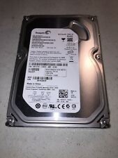 "Seagate Barracuda 7200.10 ST3250310AS 250GB 3.5"" Hard Drive"