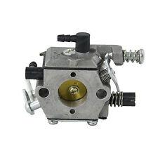 Carburetor Carb Engine Motor Fit Chain-saw 4500 5200 45cc 52cc Engine
