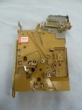 Payphone CoinCo Coin Mechanism 790-7 for GTE Palco Quadrum Payphones Pay Phone