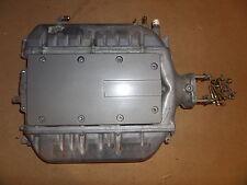 99 00 01 Acura TL 3.2 TYPE Upper Intake Manifold Plenum Vtec P8EA250-637771