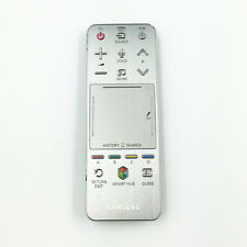 Samsung Remote Control AA59-00760B Replace the AA59-00776A, AA5900776A