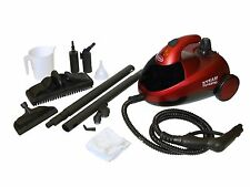 Refurbished Ewbank SC1000 Steam Dynamo Steam Cleaner