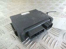 SUZUKI GSXR 600 1998 SRAD CDI Unit 13769