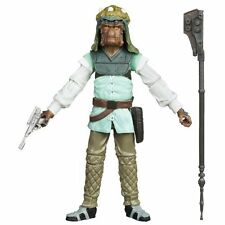 Star Wars Return of the Jedi The Vintage Collection Nikto Skiff Guard Figure