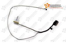 LVDS LED Video Screen Cable HP PAVILION 15-P 15z-p000 15P 15-P214DX envy 15-K
