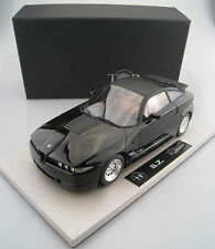 Alfa Romeo S.Z. ( Sprint Zagato ) in schwarz  BBR Top Marques  1:18