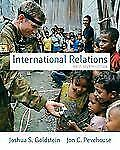 International Relations, Brief Edition (4th Edition) (MyPoliSciKit.. - Paperback