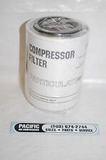 9056935 ABAC AMERICAN OIL FILTER REPLACEMENT PART AIR COMPRESSOR PARTS