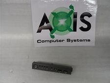 Genuine HP Proliant ML350 G5 Power Button Switch Facia Cover | Board 413988-001