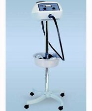 Vibratory Therapy instrument,Beauty Therapy machine,Beauty Saloon Spa equipment
