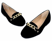 diana-71k Kids Toddlers Youth Flats Party Wedding Girl's Dress Shoes Black 12