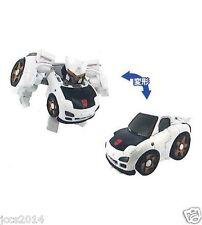 Q-Transformers - QT22 Drift Mazda RX-7 FD3S ChoroQ Takara Tomy