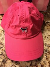 Victoria's Secret PINK Baseball Hat Brand New