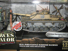 Forces Of Valor 1/32 denominó/StuG/tank/Char/tanques/tanque/Carro Armato