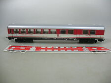 AN849-0,5# Märklin/Marklin H0/AC 4054 ? sheet metal dining car Wrümh/88-80 233