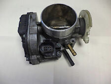 *VW PASSAT B5 2.8 V6 1997-2000 THROTTLE BODY 078133063AG - ACK