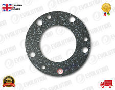 TWIN WHEEL REAR AXLE HALF SHAFT GASKET FOR FORD TRANSIT MK6 MK7 ( 1 MM)