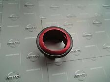 JDM OEM Fairlady Z34 370Z NISMO Red Push Button Start Ignition Switch Cover 09~