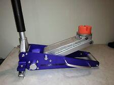 Floor Jack Parts Ebay
