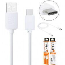Câble Usb Type-C vers Type A 2.0 Mâle pour Xiaomi Mi 4s / Mi 4c / Mi 5 - 1m
