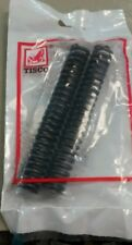 """147857 Ford sickle mower pitman latch spring 2pack  """"Free Shipping"""""""