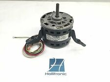 GE Motors T561CP Blower Motor 1075RPM 115V 1/3HP 5KCP39JGT561CP