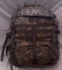 U.S. Military Large Field Rucksack Digital Camo Pattern - without frame