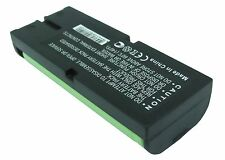 High Quality Battery for Panasonic 91AAALH2BXZ Premium Cell