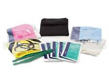 Personal Protection Kit First Aid Security Police Fire Ambulance First Responder