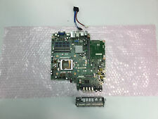 HP Elite 8200 USDT Ultra Slim Desktop Motherboard 611836-001 611799-002