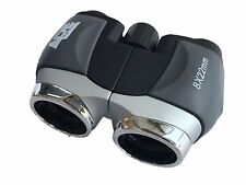 Ade Advanced Optics New 8X22mm Compact Prism Binocular opera glass bird watching