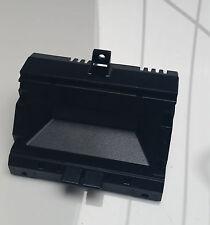7700822081 Original Renault Digital Uhr Anzeige