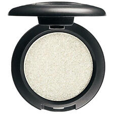 MAC PRESSED PIGMENT  -ANGELIC - 0.1 OZ/3g