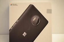 BRAND NEW Microsoft Lumia 950 XL Dual SIM 32GB Smartphone Unlocked (Black)