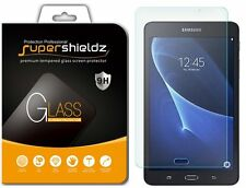 Supershieldz- Tempered Glass Screen Protector Saver For Samsung Galaxy Tab A 7.0