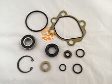 nissan patrol gq and maverick Power Steering Pump Rebuild Kit seals td42 tb42