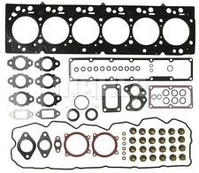 Mahle Clevite Engine Cylinder Head Set Fits 2007.5-2012 ALL DIESEL 6.7L Cummins