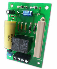 Brand New Delay Timer XB041 Equivalent PCB For Gledhill Boilermate 2 [not XB104]