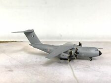 HERPA WINGS 1:500 Airbus A400M Atlas French Air Force F-RBAA