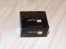 OLYMPUS OM M GRIP CORD NEW IN BOX