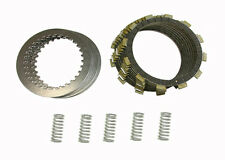 Complete Clutch Kit with Discs, Plates & Springs 2004-2009 / 2012 Honda CRF250X