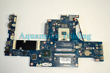 NEW Acer Iconia 6120 Intel s989 LA-6392P Motherboard MB.RF702.001 MBRF702-001