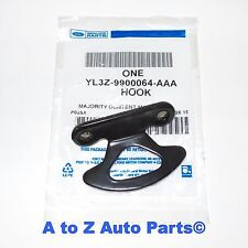 NEW Ford F-150, Explorer Sport Trac Pick Up Truck Bed Inner Tie Down Hook, OEM