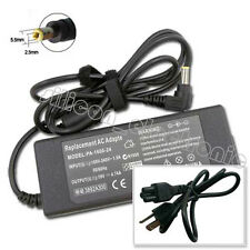 90W AC Adapter Power for Asus A6Jm F3 F3Jc F3Sa F5 F50S F5Sr N90Sv-A1 L58D X80Z