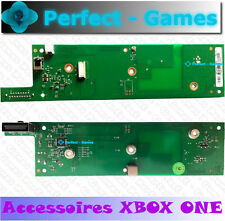XBOX ONE Carte alimentation power supply ON OFF button WIfi RF switch board